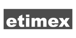 ETIMEX Technical Components GmbH