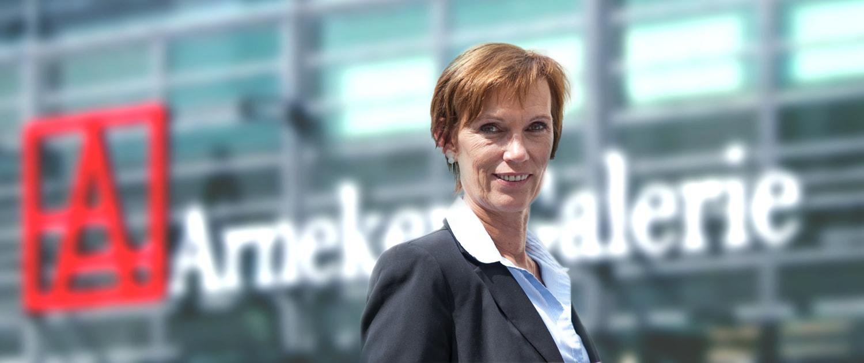 Karin Jahnke Hildesheim Arneken Galerie